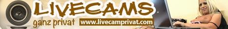 www.LivecamPrivat.com